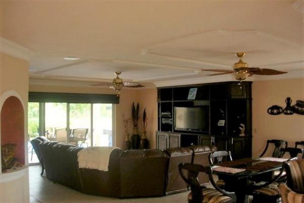 Foto de casa en renta en  , isla de la piedra, mazatlán, sinaloa, 10057787 No. 03