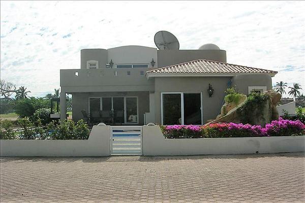 Foto de casa en renta en  , isla de la piedra, mazatlán, sinaloa, 10057787 No. 04