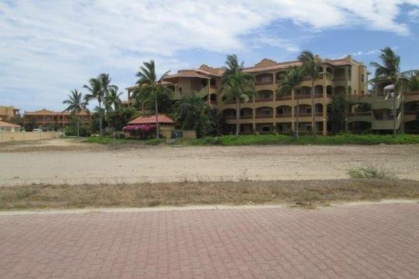 Foto de terreno habitacional en venta en  , isla de la piedra, mazatlán, sinaloa, 6191401 No. 02