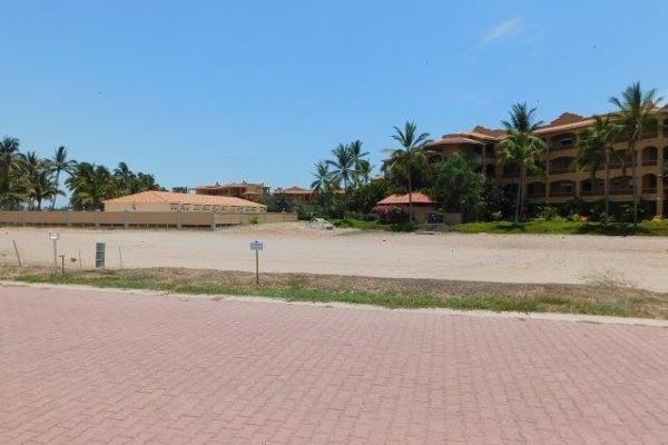 Foto de terreno habitacional en venta en  , isla de la piedra, mazatlán, sinaloa, 6191401 No. 05
