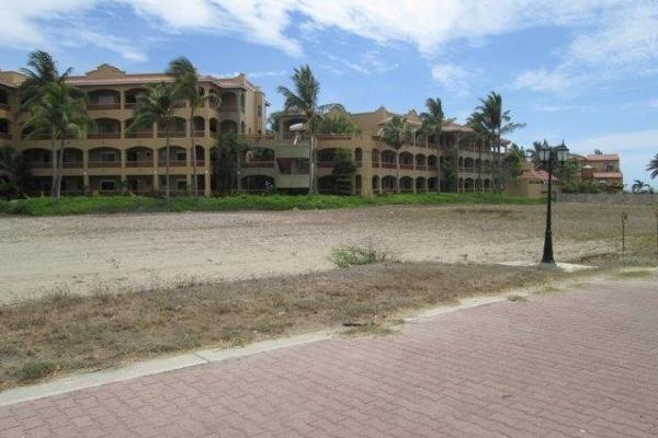 Foto de terreno habitacional en venta en  , isla de la piedra, mazatlán, sinaloa, 6191401 No. 07