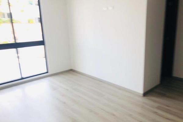 Foto de departamento en venta en isla de man 12, plaza san pedro, puebla, puebla, 0 No. 18