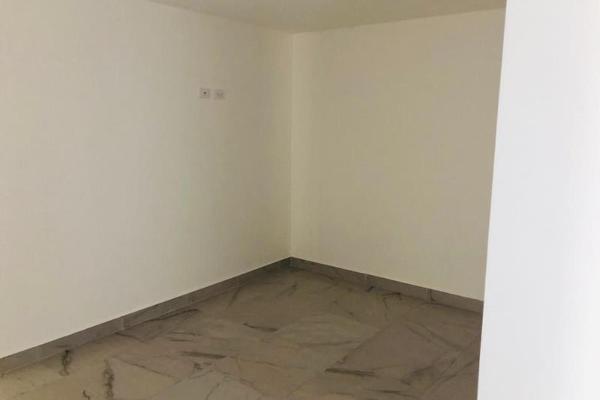 Foto de departamento en venta en isla de man 12, plaza san pedro, puebla, puebla, 0 No. 19