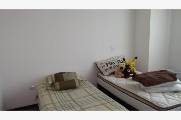 Foto de departamento en venta en isla de man 17002, lomas de angelópolis, san andrés cholula, puebla, 6167265 No. 07