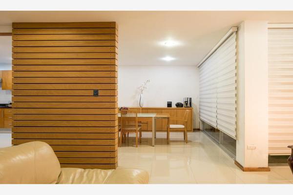 Foto de casa en venta en isla de pascua 20, lomas de angelópolis ii, san andrés cholula, puebla, 8703724 No. 07