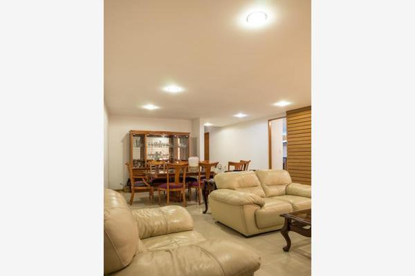 Foto de casa en venta en isla de pascua 20, lomas de angelópolis ii, san andrés cholula, puebla, 8703724 No. 10