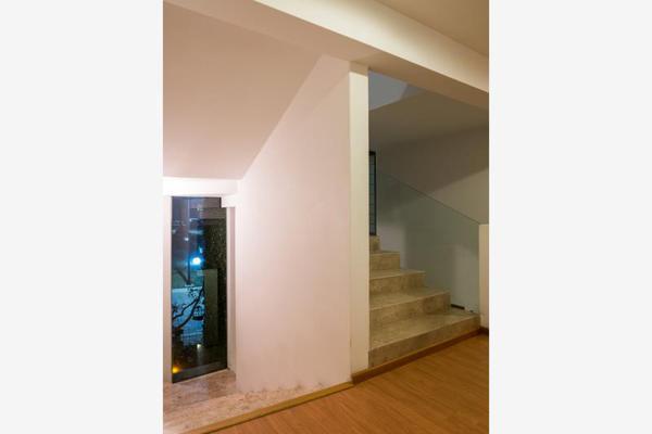 Foto de casa en venta en isla de pascua 20, lomas de angelópolis ii, san andrés cholula, puebla, 8703724 No. 12