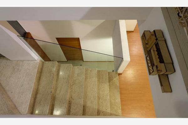 Foto de casa en venta en isla de pascua 20, lomas de angelópolis ii, san andrés cholula, puebla, 8703724 No. 13