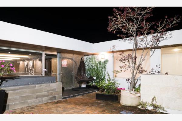 Foto de casa en venta en isla de pascua 20, lomas de angelópolis ii, san andrés cholula, puebla, 8703724 No. 17