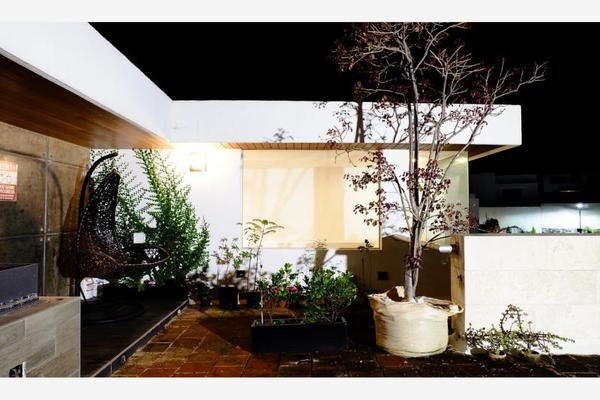 Foto de casa en venta en isla de pascua 20, lomas de angelópolis ii, san andrés cholula, puebla, 8703724 No. 18