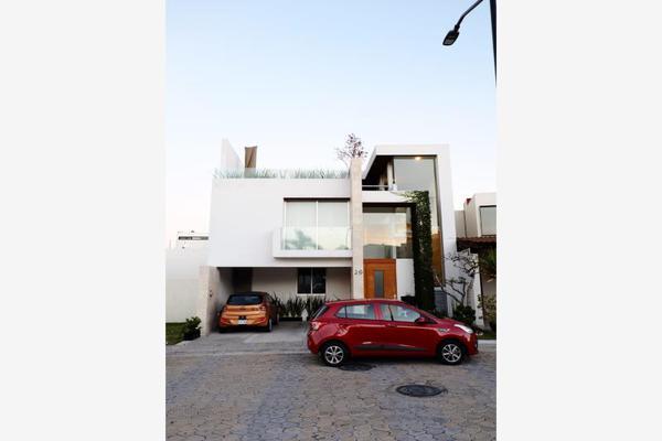 Foto de casa en venta en isla de pascua 20, lomas de angelópolis ii, san andrés cholula, puebla, 8703724 No. 19