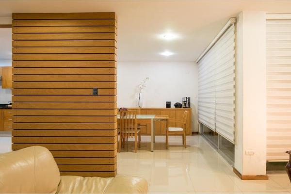 Foto de casa en venta en isla de pascua 20, de la santísima, san andrés cholula, puebla, 8703724 No. 07