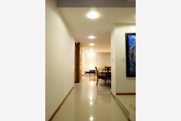 Foto de casa en venta en isla de pascua 20, de la santísima, san andrés cholula, puebla, 8703724 No. 09