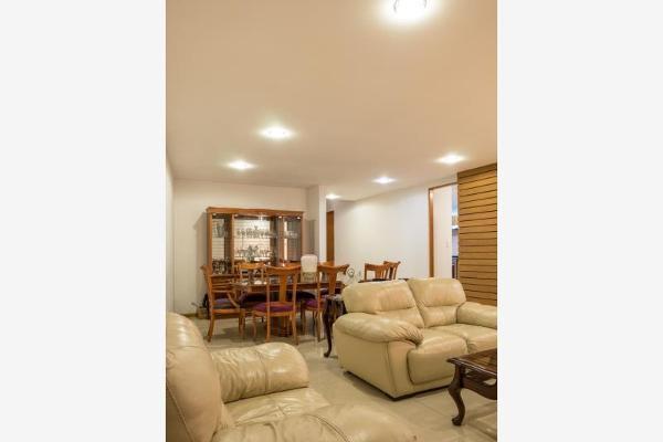 Foto de casa en venta en isla de pascua 20, de la santísima, san andrés cholula, puebla, 8703724 No. 10