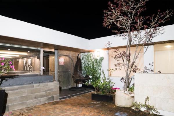 Foto de casa en venta en isla de pascua 20, de la santísima, san andrés cholula, puebla, 8703724 No. 17