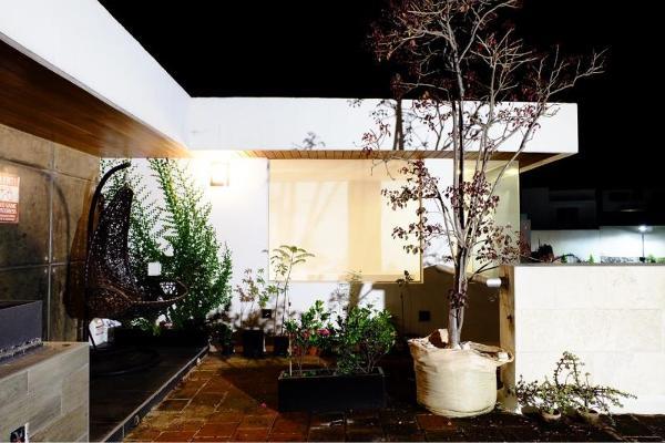 Foto de casa en venta en isla de pascua 20, de la santísima, san andrés cholula, puebla, 8703724 No. 18