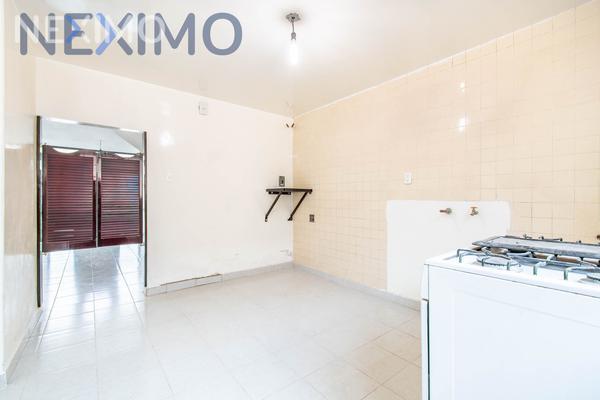 Foto de casa en venta en isla de san marcos 114, prado vallejo, tlalnepantla de baz, méxico, 10124166 No. 09