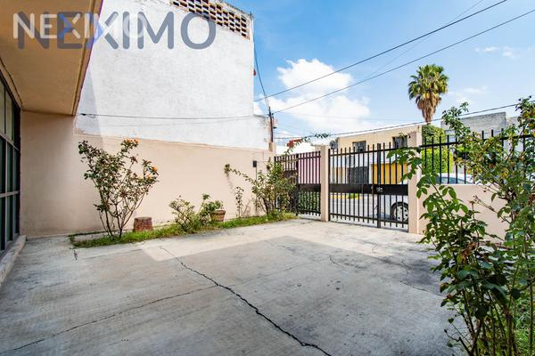 Foto de casa en venta en isla de san marcos 117, prado vallejo, tlalnepantla de baz, méxico, 10124166 No. 03