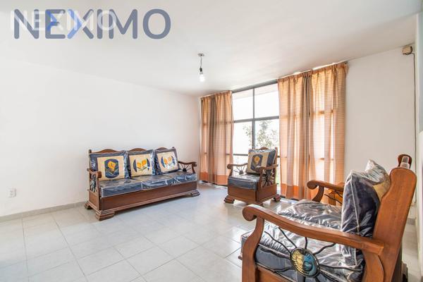 Foto de casa en venta en isla de san marcos 117, prado vallejo, tlalnepantla de baz, méxico, 10124166 No. 06