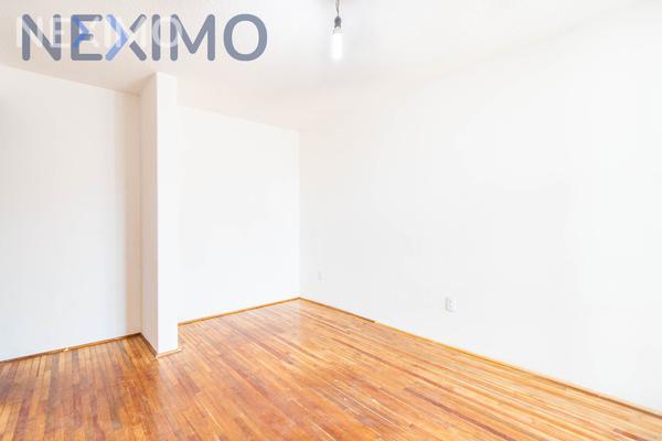 Foto de casa en venta en isla de san marcos 117, prado vallejo, tlalnepantla de baz, méxico, 10124166 No. 16