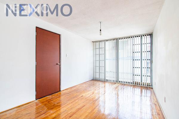 Foto de casa en venta en isla de san marcos 117, prado vallejo, tlalnepantla de baz, méxico, 10124166 No. 17