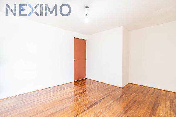 Foto de casa en venta en isla de san marcos 117, prado vallejo, tlalnepantla de baz, méxico, 10124166 No. 18