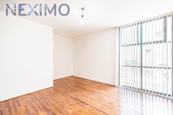 Foto de casa en venta en isla de san marcos 117, prado vallejo, tlalnepantla de baz, méxico, 10124166 No. 23