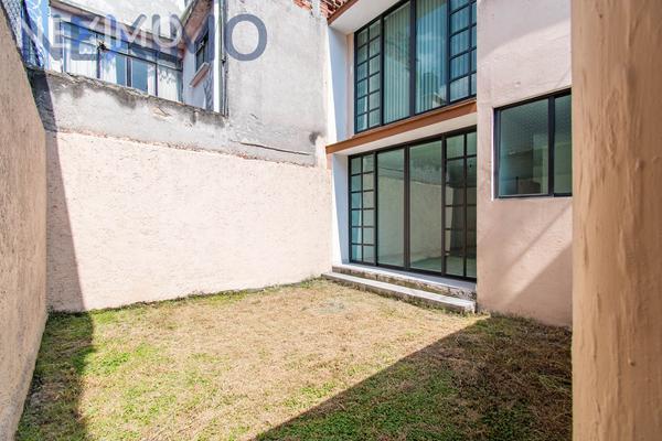 Foto de casa en venta en isla de san marcos 121, prado vallejo, tlalnepantla de baz, méxico, 10124166 No. 04
