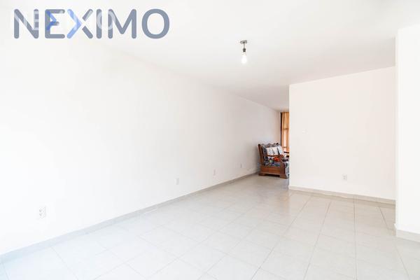 Foto de casa en venta en isla de san marcos 121, prado vallejo, tlalnepantla de baz, méxico, 10124166 No. 05
