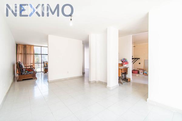 Foto de casa en venta en isla de san marcos 121, prado vallejo, tlalnepantla de baz, méxico, 10124166 No. 08
