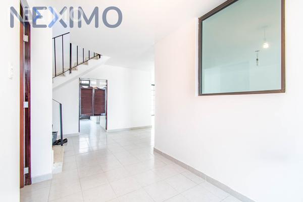 Foto de casa en venta en isla de san marcos 121, prado vallejo, tlalnepantla de baz, méxico, 10124166 No. 10