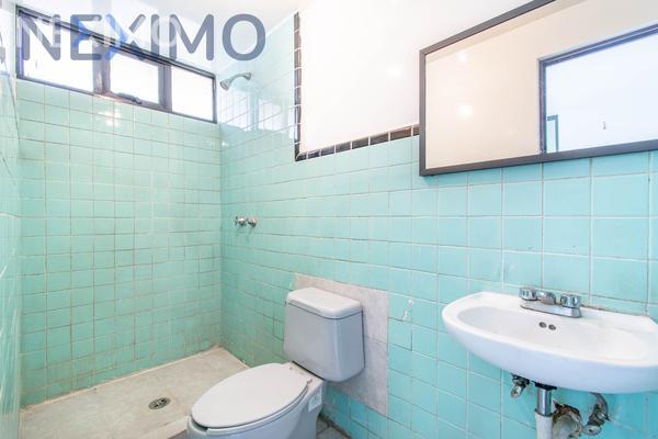 Foto de casa en venta en isla de san marcos 121, prado vallejo, tlalnepantla de baz, méxico, 10124166 No. 11
