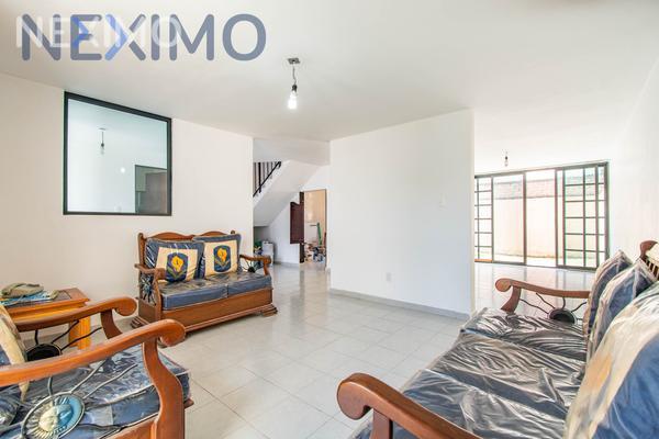 Foto de casa en venta en isla de san marcos 121, prado vallejo, tlalnepantla de baz, méxico, 10124166 No. 12