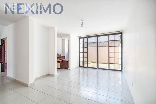 Foto de casa en venta en isla de san marcos 121, prado vallejo, tlalnepantla de baz, méxico, 10124166 No. 13