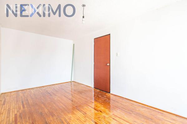 Foto de casa en venta en isla de san marcos 121, prado vallejo, tlalnepantla de baz, méxico, 10124166 No. 20