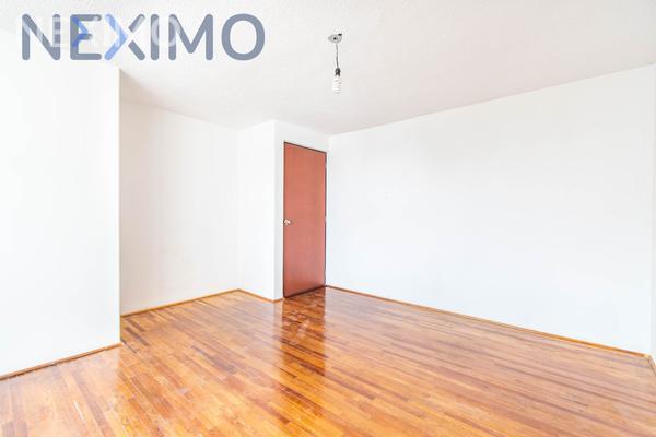 Foto de casa en venta en isla de san marcos 121, prado vallejo, tlalnepantla de baz, méxico, 10124166 No. 24