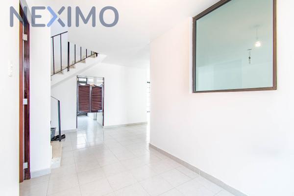 Foto de casa en venta en isla de san marcos , prado vallejo, tlalnepantla de baz, méxico, 10124166 No. 10