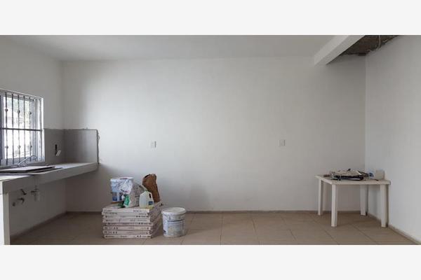 Foto de casa en venta en isla del bosque 15514, ampliación valle del ejido, mazatlán, sinaloa, 0 No. 02