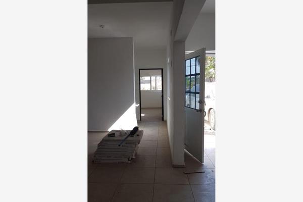 Foto de casa en venta en isla del bosque 15514, ampliación valle del ejido, mazatlán, sinaloa, 0 No. 03