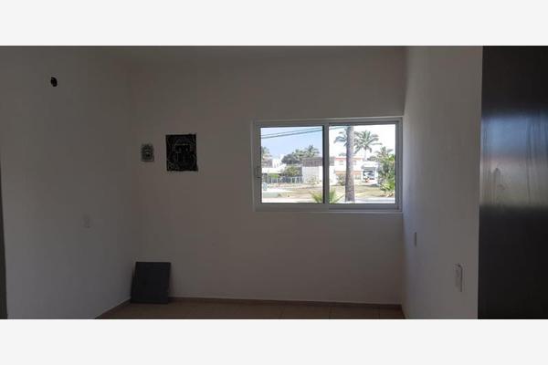 Foto de casa en venta en isla del bosque 15514, ampliación valle del ejido, mazatlán, sinaloa, 0 No. 07