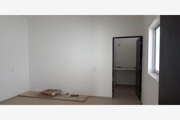 Foto de casa en venta en isla del bosque 15514, ampliación valle del ejido, mazatlán, sinaloa, 0 No. 11