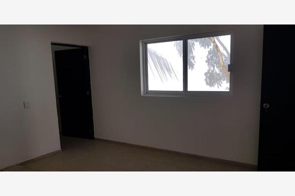 Foto de casa en venta en isla del bosque 15514, ampliación valle del ejido, mazatlán, sinaloa, 0 No. 12