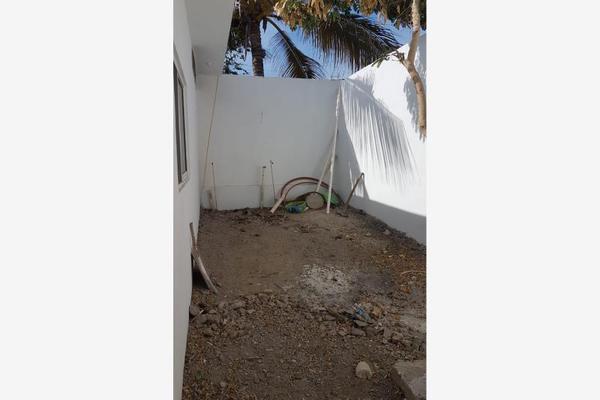 Foto de casa en venta en isla del bosque 15514, ampliación valle del ejido, mazatlán, sinaloa, 0 No. 16