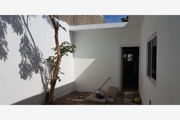 Foto de casa en venta en isla del bosque 15514, ampliación valle del ejido, mazatlán, sinaloa, 0 No. 17