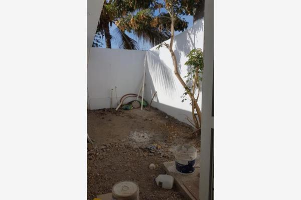 Foto de casa en venta en isla del bosque 15514, ampliación valle del ejido, mazatlán, sinaloa, 0 No. 18