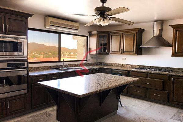 Foto de casa en venta en isla del peruano 67, lomas miramar, guaymas, sonora, 16859017 No. 03