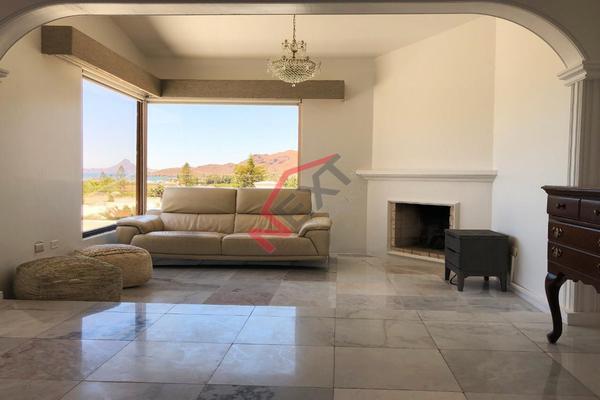 Foto de casa en venta en isla del peruano 67, lomas miramar, guaymas, sonora, 16859017 No. 04