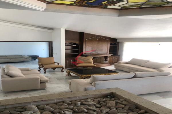 Foto de casa en venta en isla del peruano 67, lomas miramar, guaymas, sonora, 16859017 No. 05