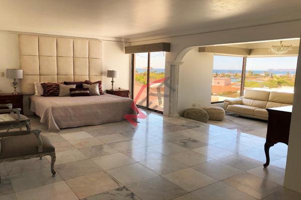 Foto de casa en venta en isla del peruano 67, lomas miramar, guaymas, sonora, 16859017 No. 06