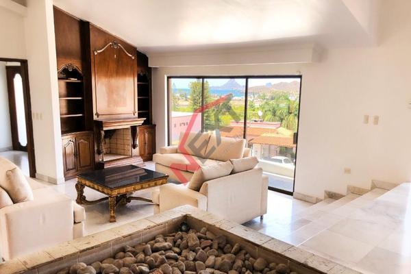 Foto de casa en venta en isla del peruano 67, lomas miramar, guaymas, sonora, 16859017 No. 07